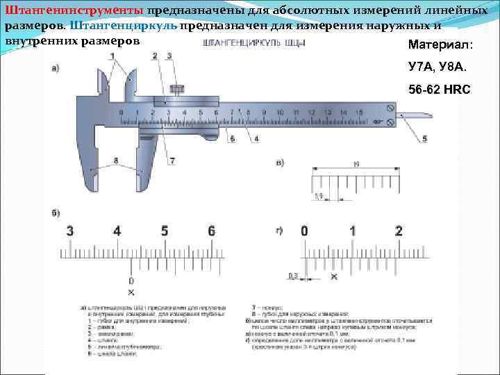 Гост 164-90 штангенрейсмасы. технические условия, гост от 23 февраля 1990 года №164-90