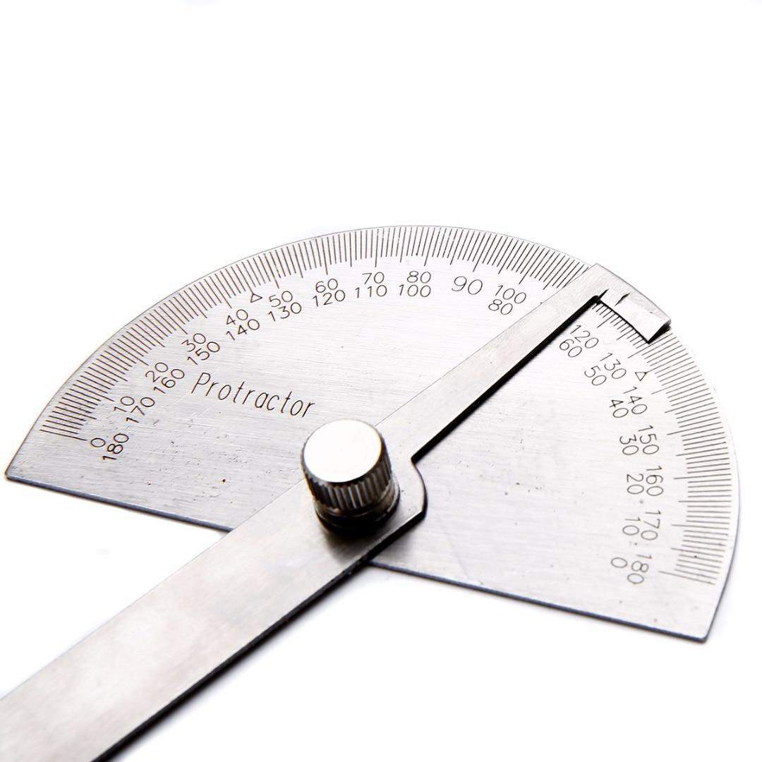 Как пользоваться угломером: что это такое, с нониусом, типы, измерение углов универсальным прибором, виды, слесарный, электронный