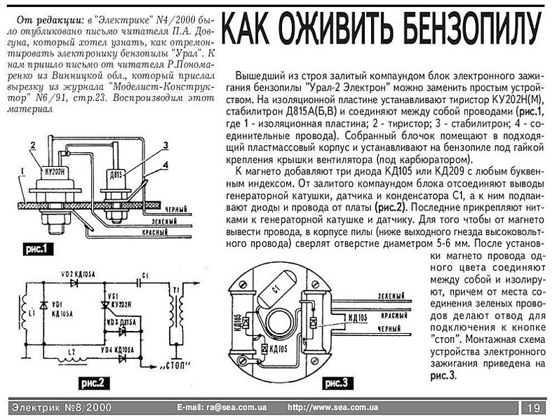 Бензопила дружба: технические характеристики пилы, инструкция по ремонту, 4м-электрон, запчасти, регулировка карбюратора