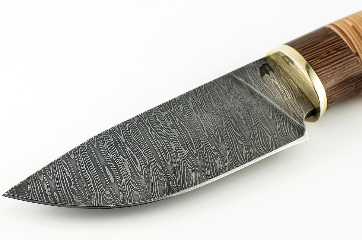 Какая сталь лучше для ножа: рейтинг и характеристики ножевых материалов, как выбрать подходящий вариант
