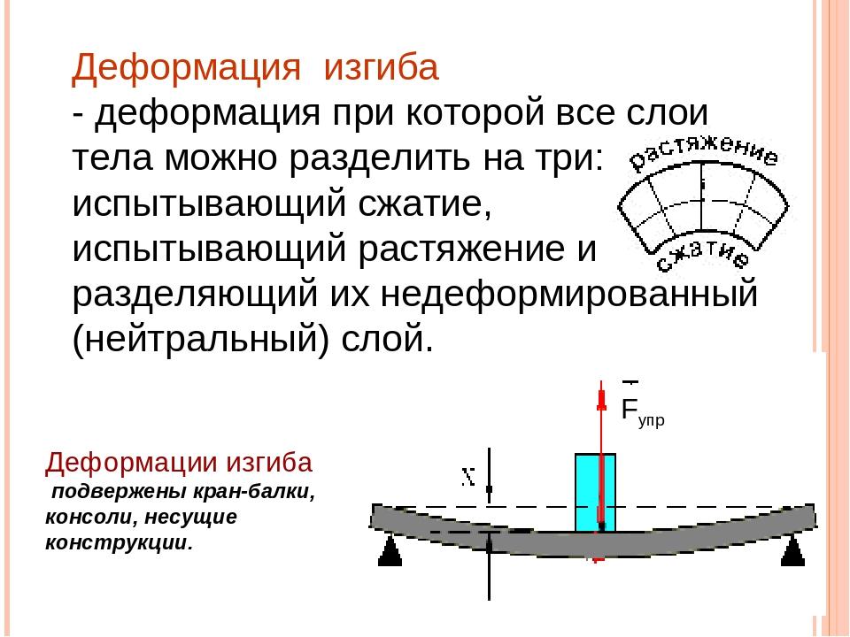 Сравнительный анализ двух методов определения суммарной деформации сдвига в рабочих пространствах двухроторных смесителей с овальными рабочими органами