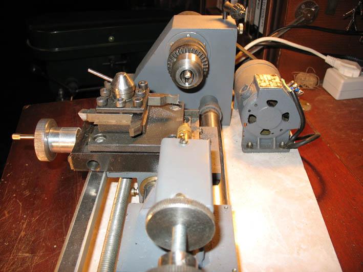 Самодельный токарный станок по металлу своими руками: инструкция, материалы и особенности сборки