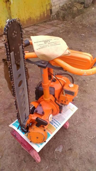 Бензопила урал-2т электрон: регулировка карбюратора, технические характеристики, ремонт, цена, отзывы владельцев