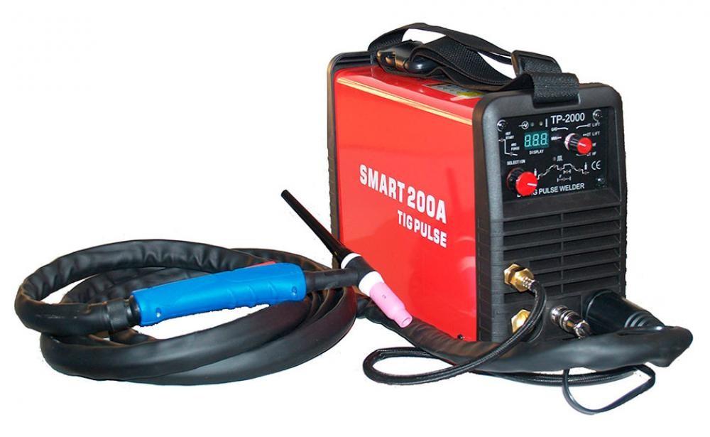 Проволочный сварочный аппарат для работы с газом и без газа: особенности оборудования