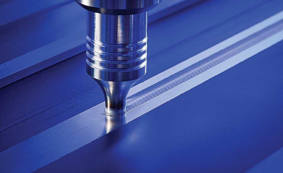 Технология сварки алюминия и его сплавов | сварка и сварщик