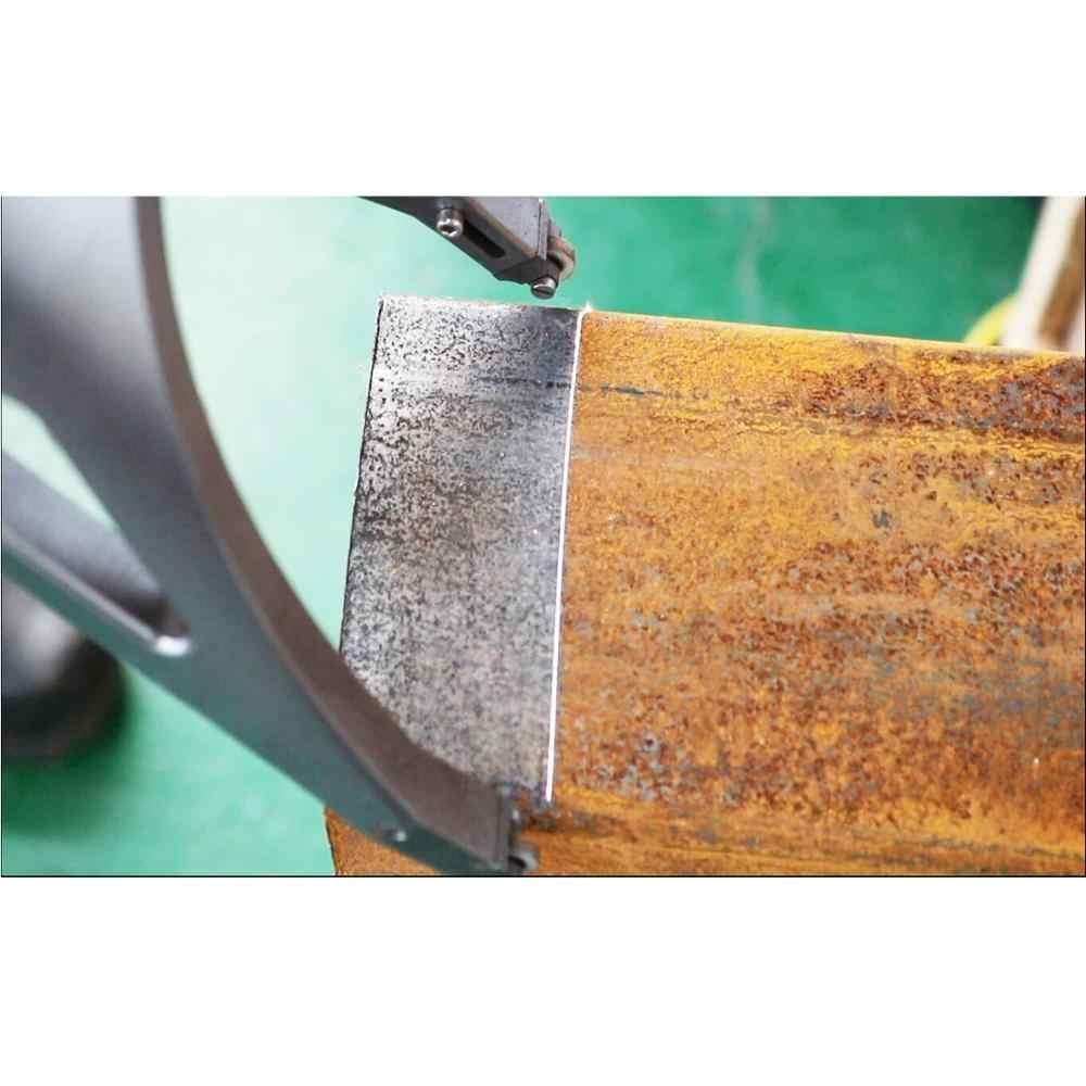 Лазерная зачистка металла - о металле