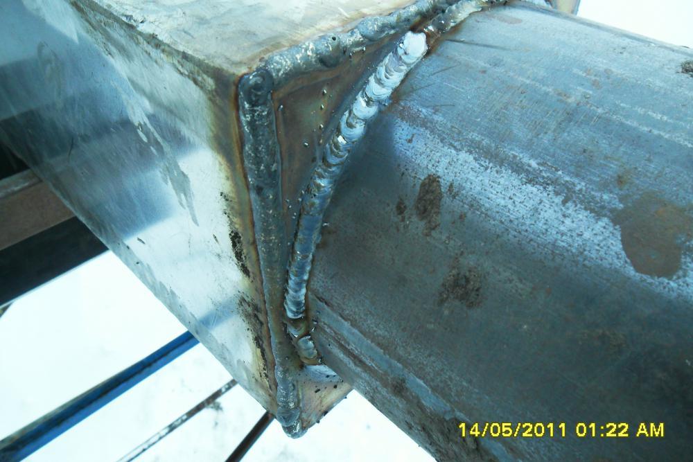 Сварка нержавейки инвертором в домашних условиях: электроды для сварки стали