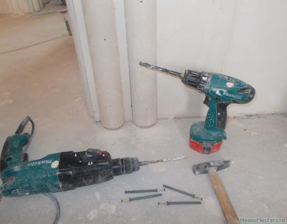 Сверло по кирпичу: как сверлить кирпичную стену обычной дрелью? выбираем саморезы для сверления отверстий