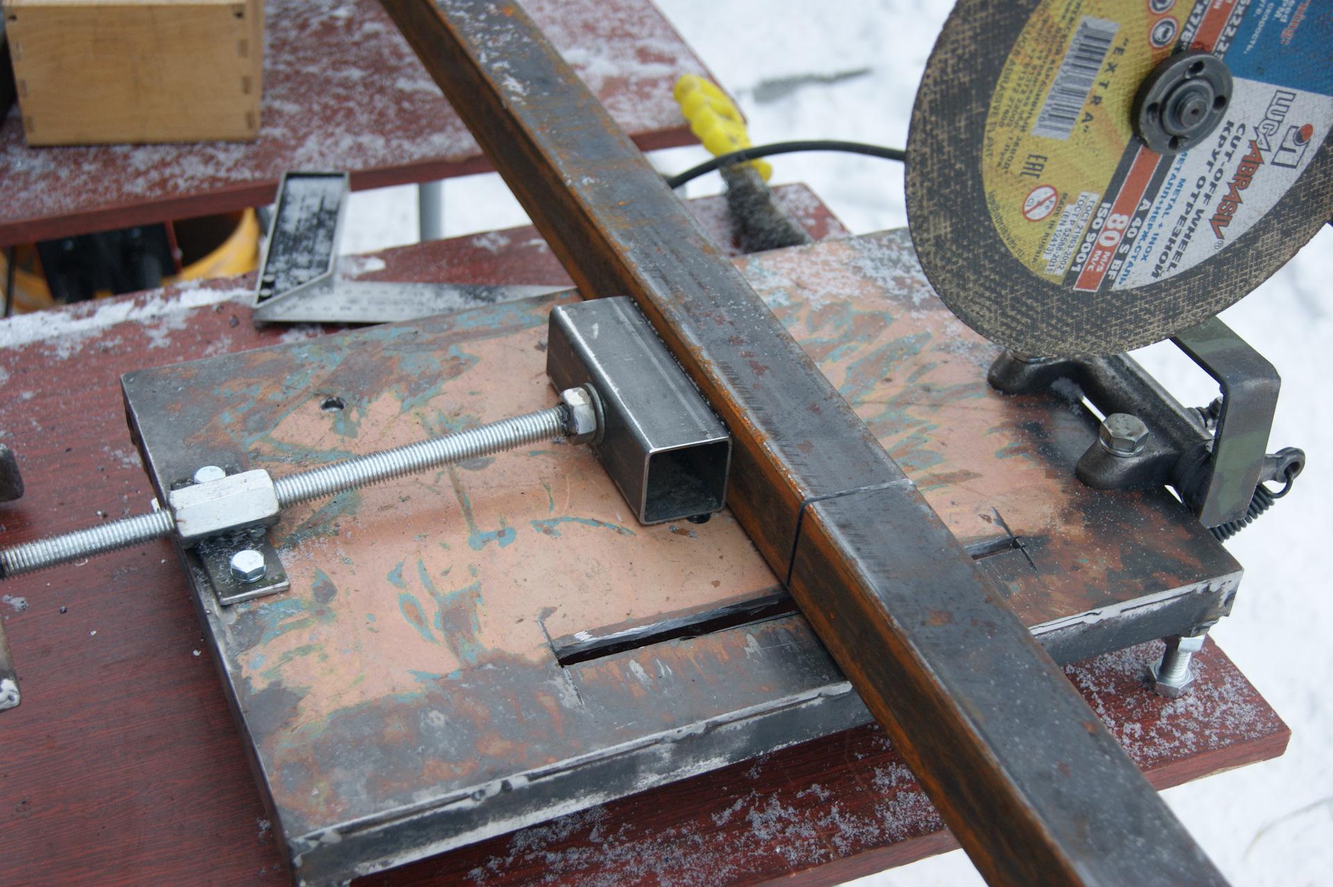 Стойка для болгарки своими руками - 95 фото простых и эффективных стоек для электроинструмента