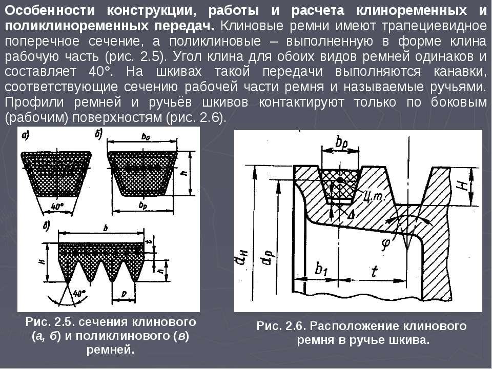 Шкив: понятие, виды, применение, размеры шкивов