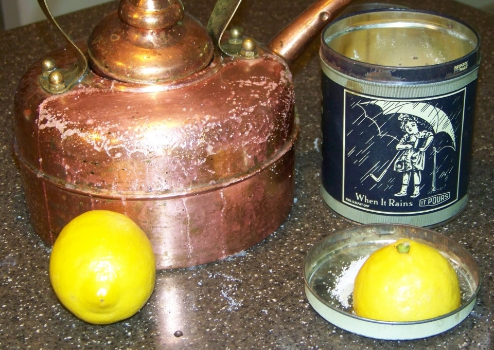Как удалить ржавчину с металла в домашних условиях народными средствами: кислотами, содой, уксусом, фольгой и другими?
