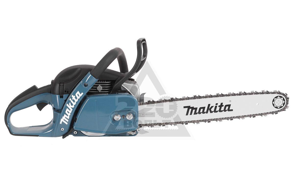 Бензопила makita ea3203s40b: обзор, назначение, видео, инструкция