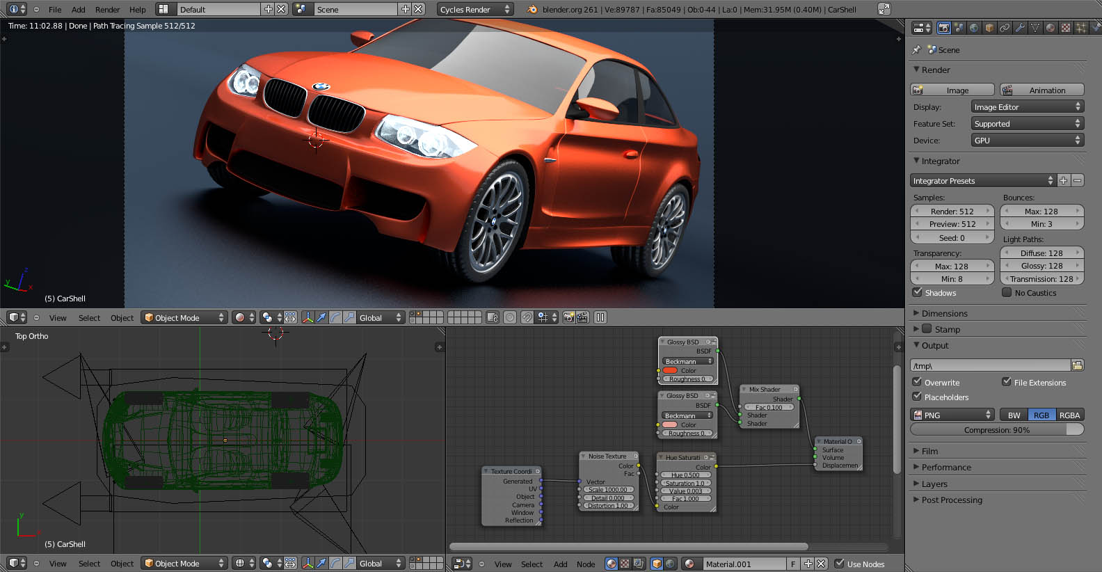 Лучшие программы для 3d моделирования – создание компьютерных моделей и проектирование в 3д редакторах, где скачать на русском бесплатно
