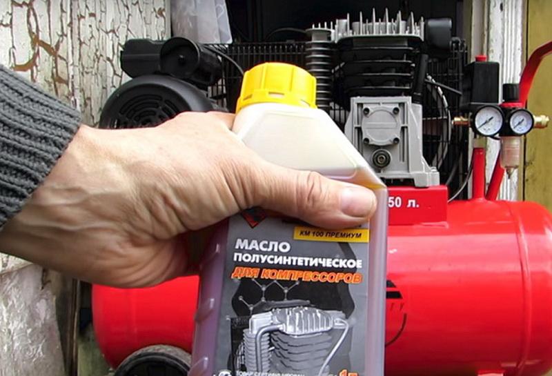 Масло для снегоуборщика: можно ли заливать автомобильное масло? характеристики моторного зимнего масла и его замена. выбор масла для двигателя и редуктора снегоуборочной машины