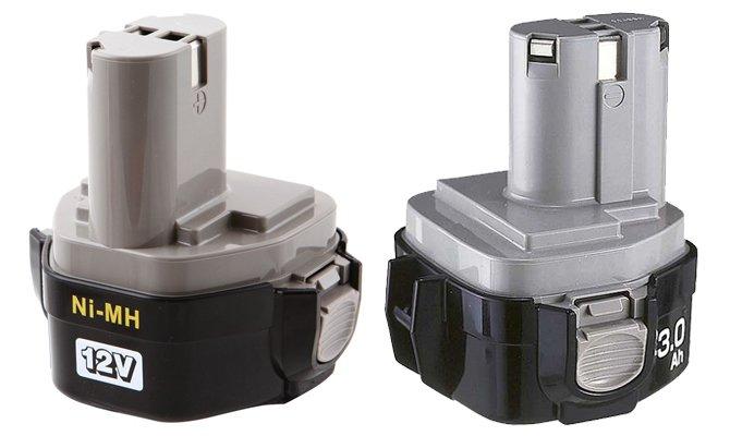 Устройство, конструкция и ремонт ni─cd аккумуляторов для шуруповёрта