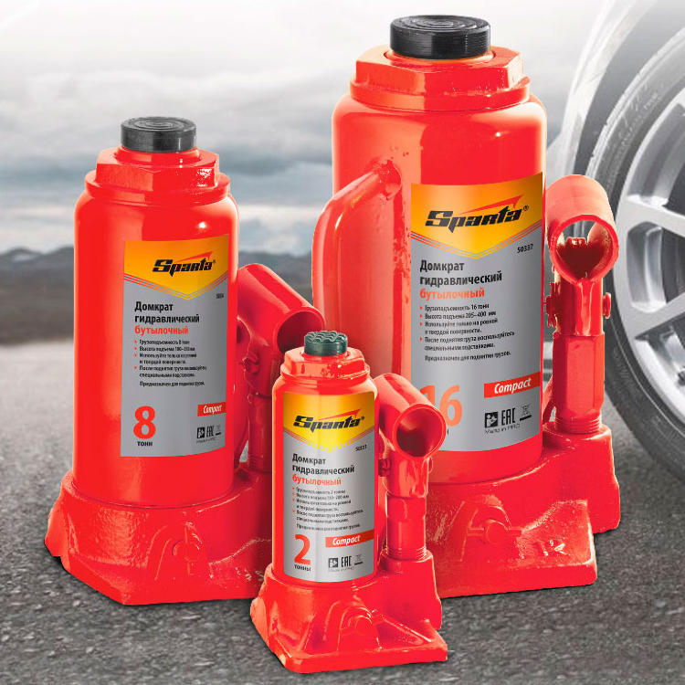 Гидравлическое масло автомобильного подъёмника: как выбрать и правильно залить смазочную жидкость