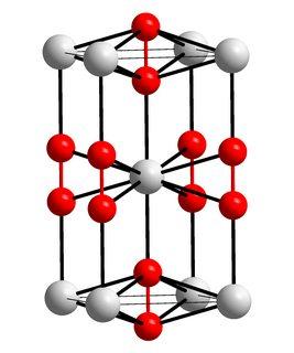Оксид кремния: формула, кристаллическая решётка