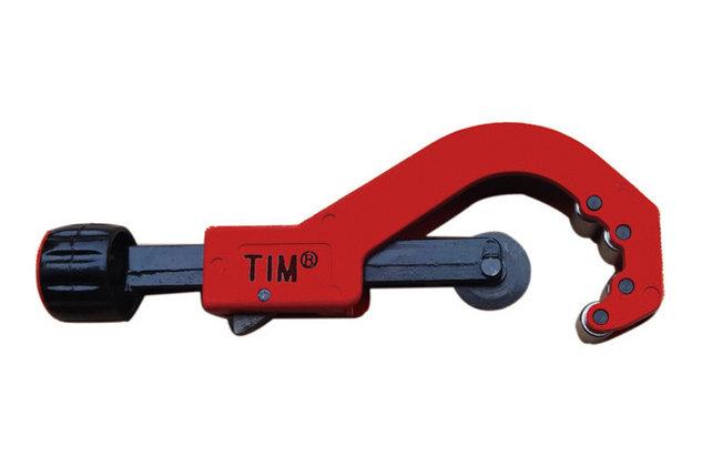 Труборезы для полипропиленовых труб роликовые, гильотинные, аккумуляторные