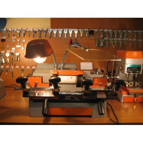 Производитель копировально-фрезерных станков | wenxing
