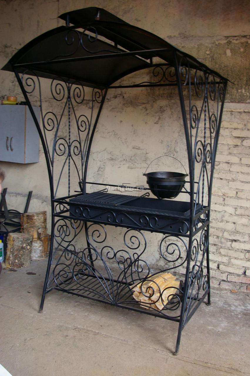 Изделия из металла своими руками на продажу, для дома и дачи - токарь