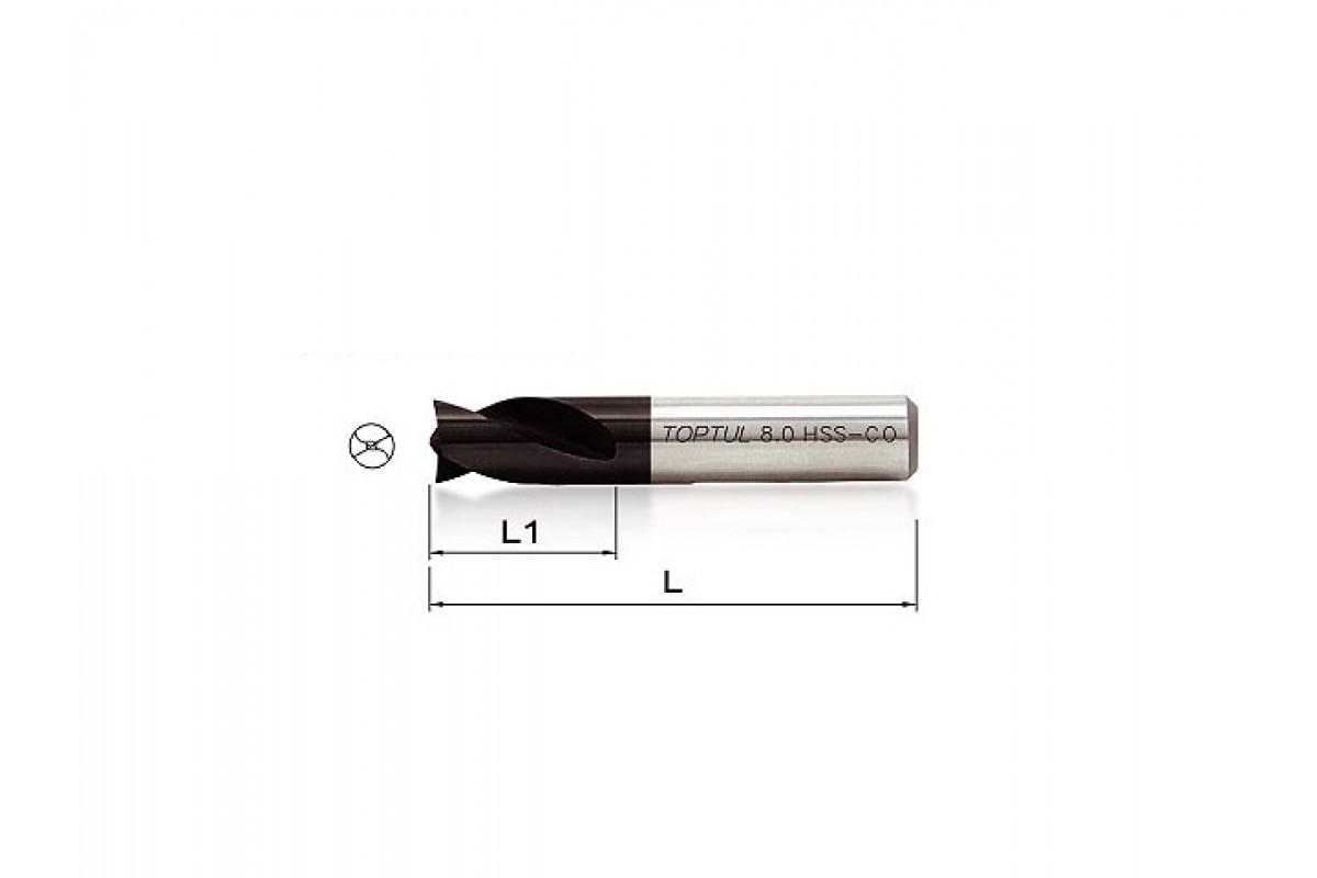Как использовать сверло для высверливания точечной сварки?