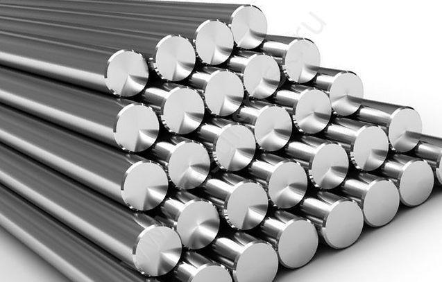 Должна ли магнититься нержавеющая сталь   все про металл