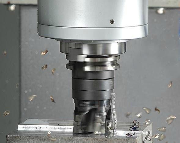 Обработка титана в домашних условиях - о металле