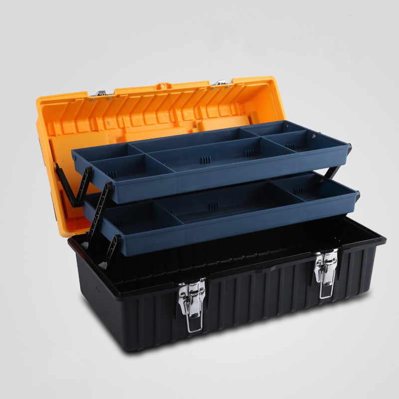 Ящик для инструментов своими руками (69 фото) — инструкция по сборке и советы по комплектации