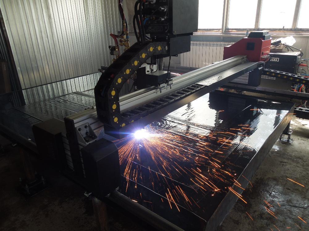 Лазерные станки для резки металла с чпу купить, цены на лазерное оборудование для раскроя листового металла