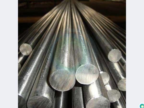 Ферромагнитная нержавеющая сталь - о металле