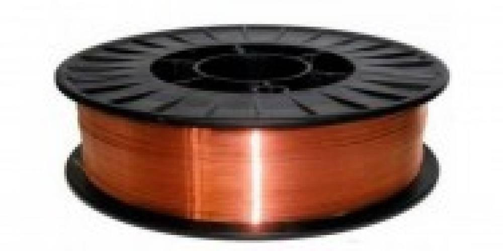 Cварочная проволока св08г2с гост 2246 70 - технические характеристики, цена за кг