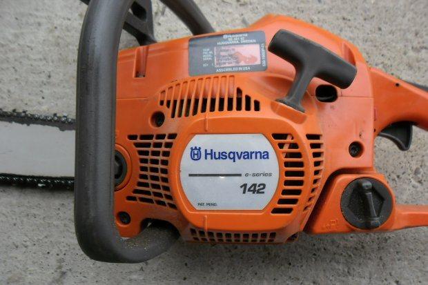 Бензопила хускварна 365 xp: устройство, технические характеристики