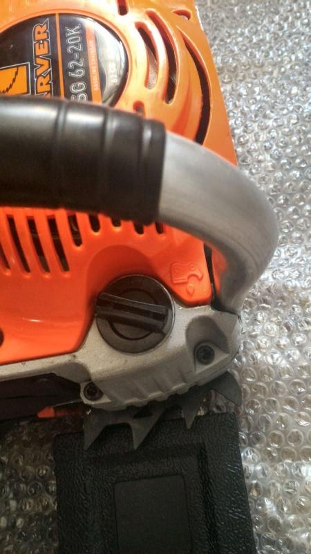 Бензопилы carver (карвер): rsg 225, 238, 252, 246, rsg 38 16k цены, инструкции, неполадки