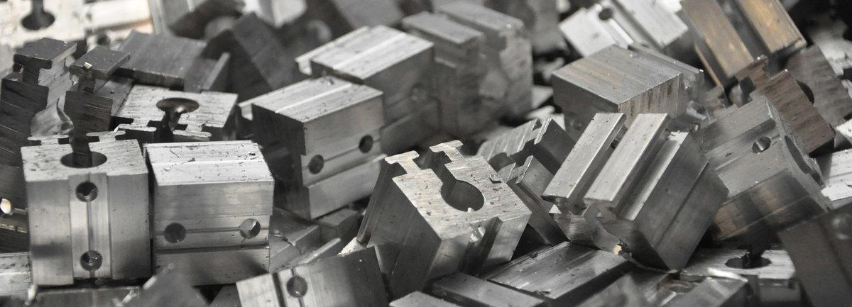 Цветные металлы и сплавы: ключевые характеристики и сферы применение, маркировка