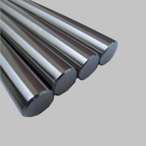 Ковар (kovar): уникальный металлический сплав контролируемого расширения - zetsila