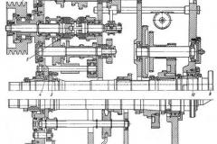 Обзор станка дип-500: описание, характеристики, схемы, фото