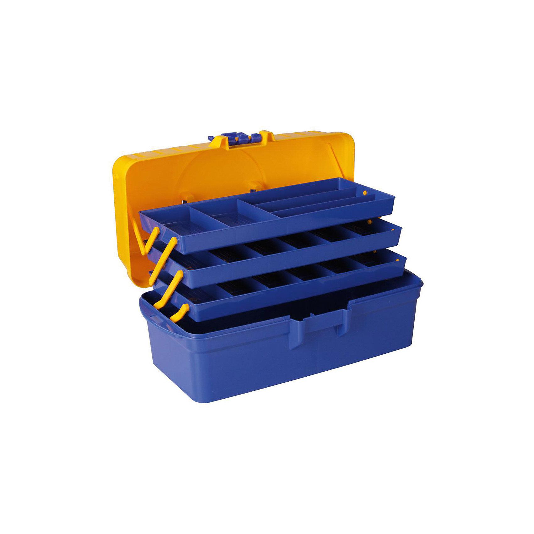 Деревянный ящик для инструментов своими руками: разновидности органайзеров и чертежи с пошаговым руководством
