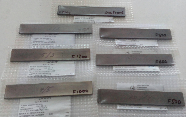 Угол заточки ножа в зависимости от назначения: приспособления для заточки, мастер-классы