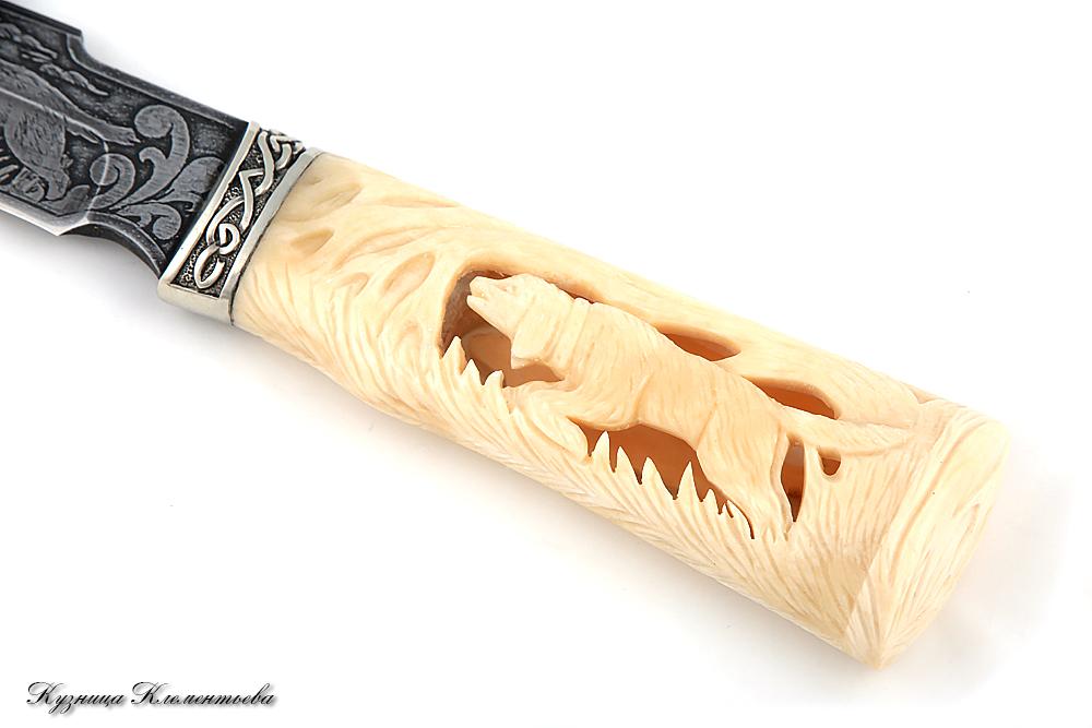 Лучшие бормашины для резьбы по дереву: обзор, виды, характеристики и отзывы. самодельная бормашина для резьбы по дереву