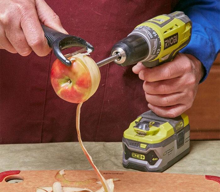 Как выбрать дрель для дома (выбор электродрели для домашнего использования) — ударную, хорошую, правильно
