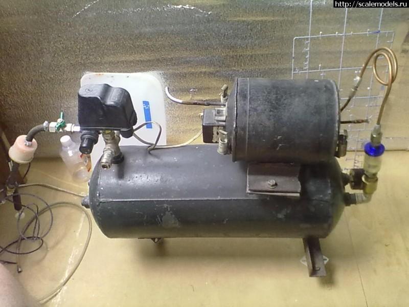Способы усовершенствования компрессора из старого холодильника своими руками