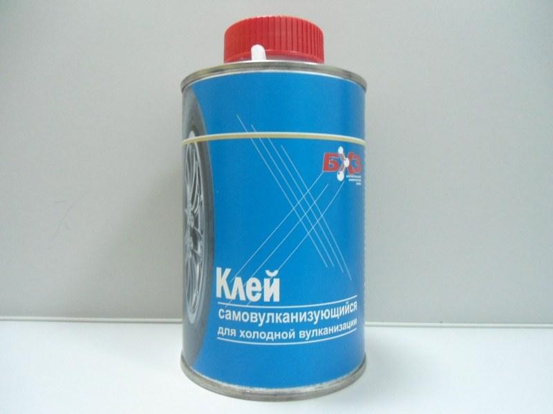 Выбираем и используем клей для резиновой крошки