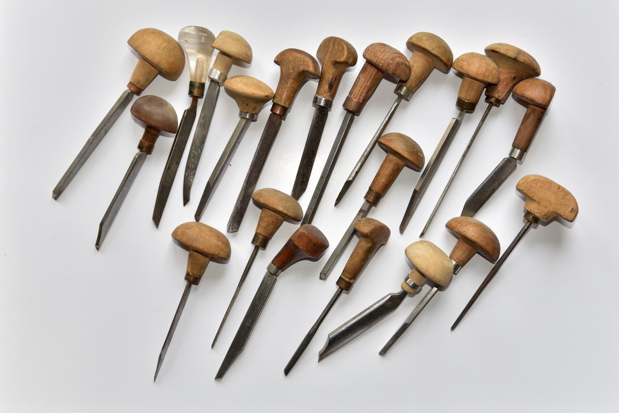 Штихели для ручной гравировки - штихель vallorbe lo-0502 lozenge | купить ювелирное оборудование и инструмент – интернет-магазин сапфир