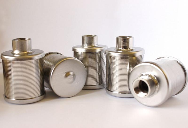 Электрохимическая полировка металлов: описание процесса, область применения
