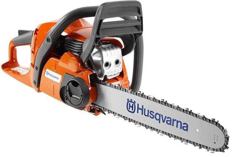 Отзывы о бензопиле husqvarna 562xp 9665702-18. читать 6 отзывов покупателей - интернет магазин всеинструменты.ру