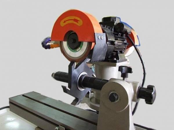 3662 станок заточной для червячных фрез полуавтоматописание, характеристики, схемы