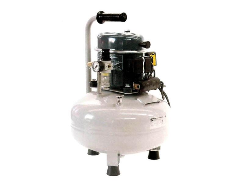 Бесшумные компрессоры для аквариума: марки, выбор и эксплуатация