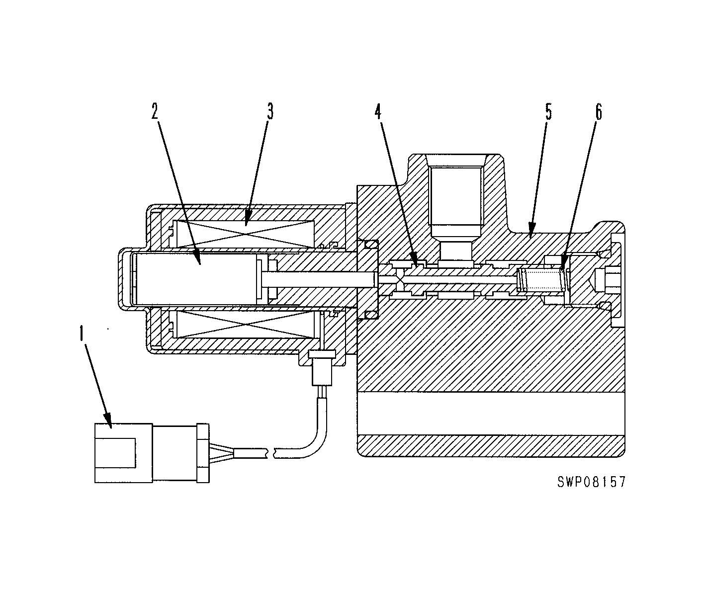 Проверка электромагнитного клапана карбюратора солекс 2108, 21081, 21083 | twokarburators.ru