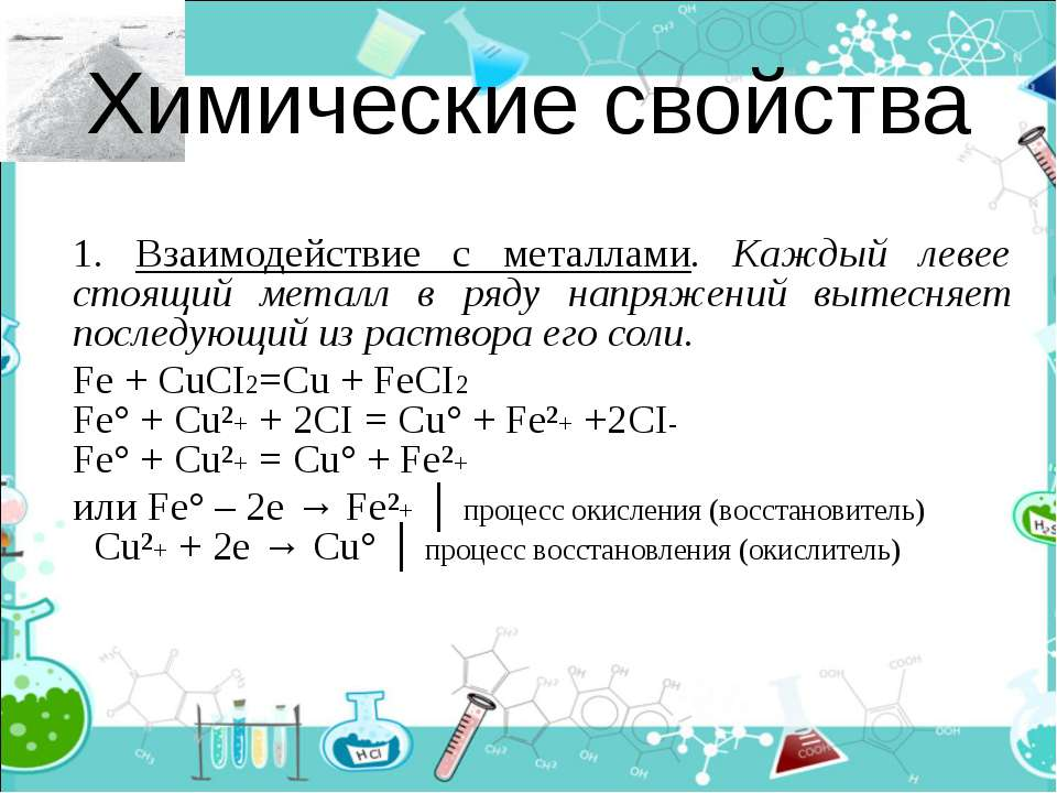Металлический церий: свойства, применение, технология получения |