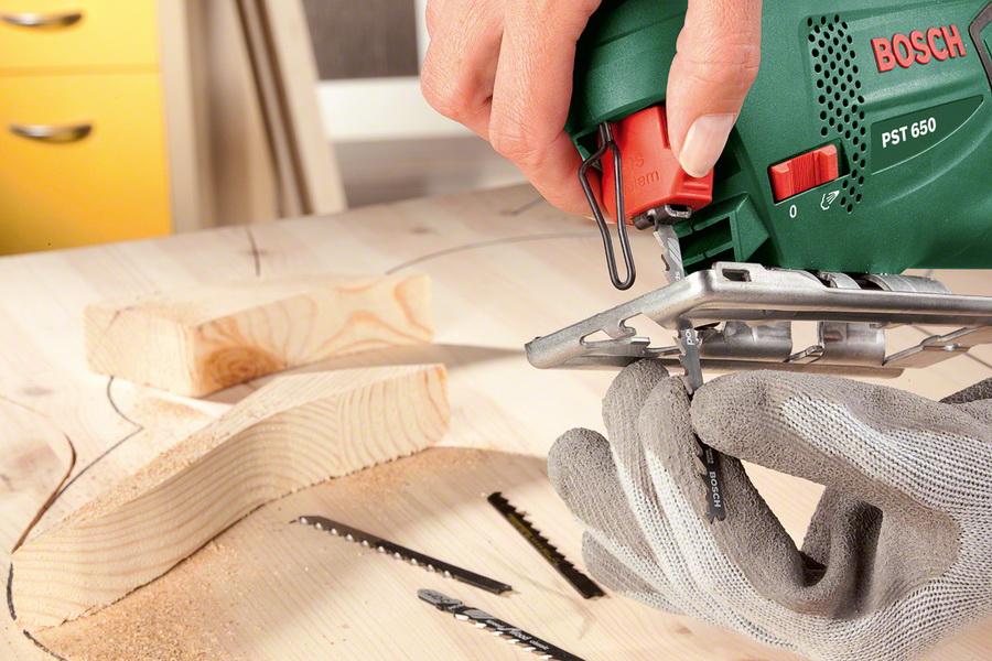 Какой электролобзик выбрать: элекстрический лобзик лучше для дома, домашнего использования, дачи, выбор, профессиональный, ручной, недорогой, качественный